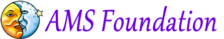 Ashley Morgan Spiller Foundation
